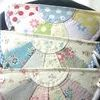 fp20031-thumbnail2.jpg